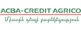 Acba Credit Agricole