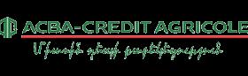 Acba Credit Agricole