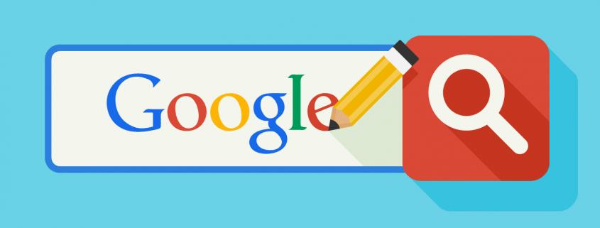 Արդյո՞ք google-ն այլ արգոլիթմ է կիրառում առաջին որոնման թոփ 10 արդյունքների համար