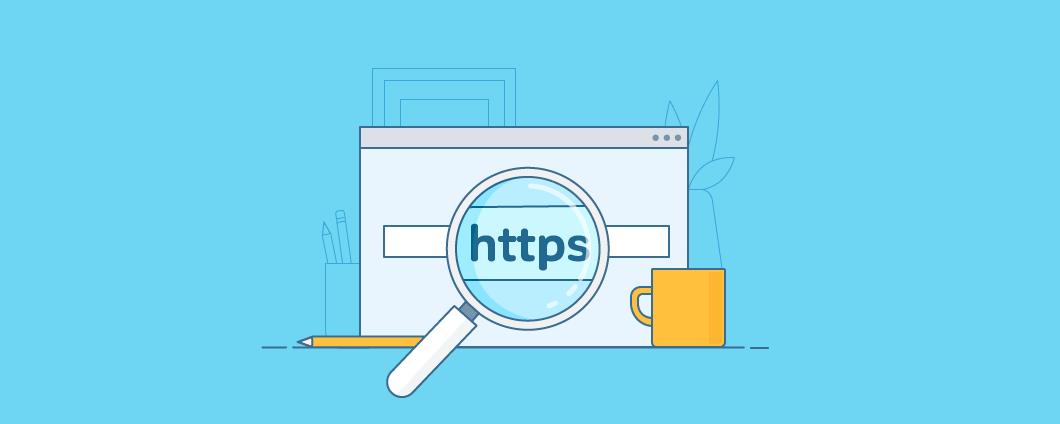 Google: Նոր կայքերը ճիշտ կլինի միանգամից ստեղծել HTTPS-ով