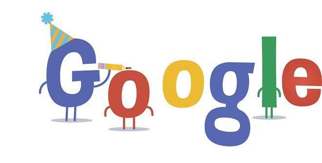 Google-ը կտեղափոխի հին Search Console-ի բոլոր ֆունկցիաները նորի մեջ