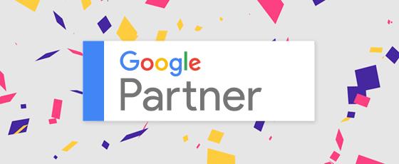 Ապրիլին Google-ը կհեռացնի Google Partners-ի երեք բաժին