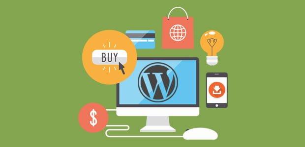Ինտերնետային ռեսուրսների 30%-ը աշխատում են WordPress-ով