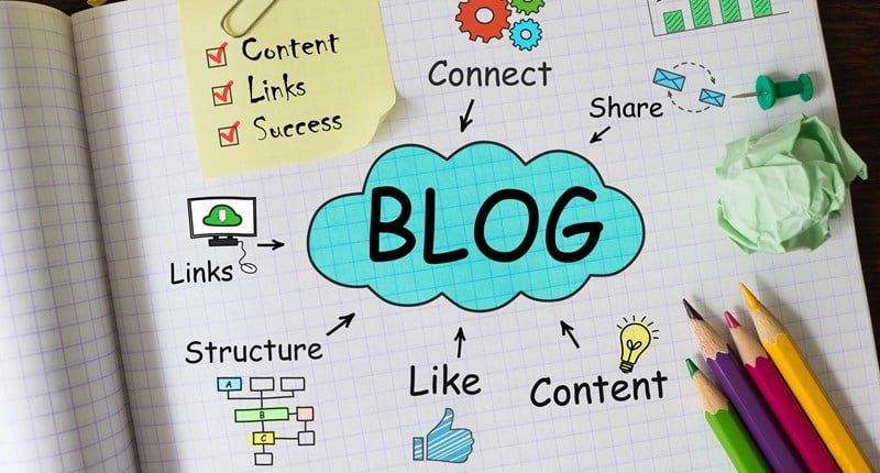 blogging-armenia