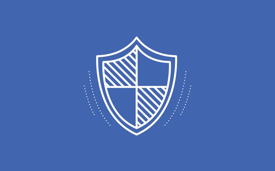 security-facebook