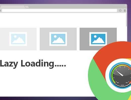google-chrome-lazy-loading