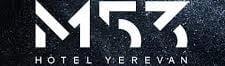 messier53-logo
