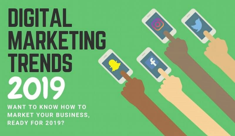 digital-marketing-trends-2019