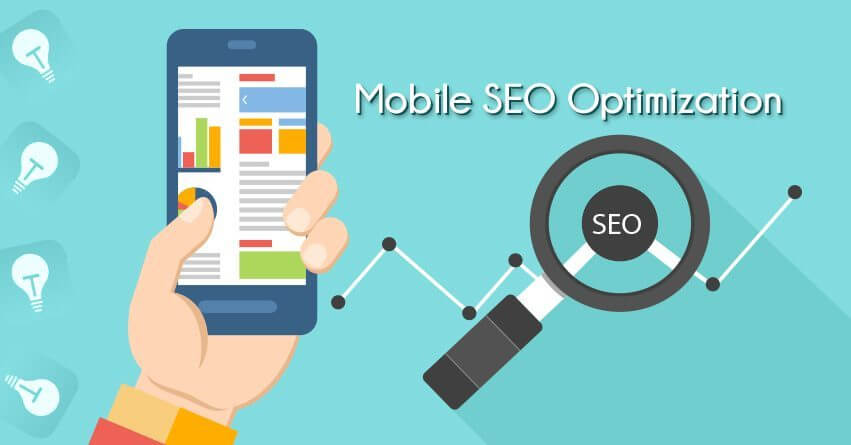 Mobile-SEO-the-biggest-SEO-trend-2021