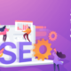 reasons-for-using-seo