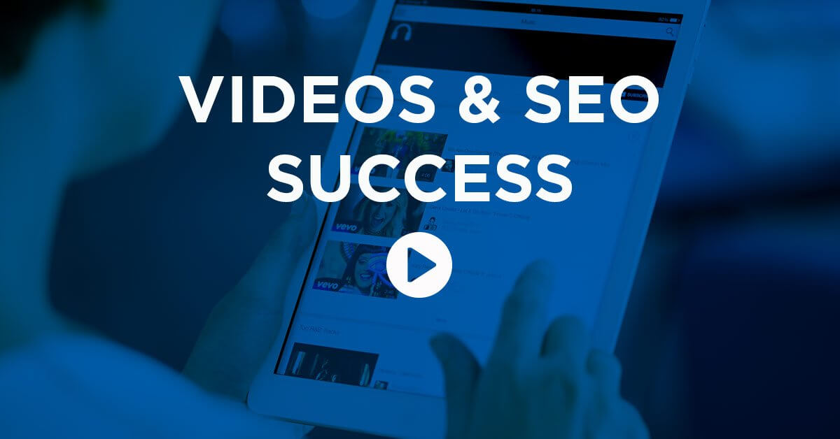 video-content-new-SEO-trend
