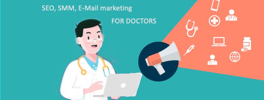 social-media-in-medicine